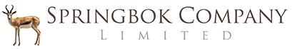 Springbok Company