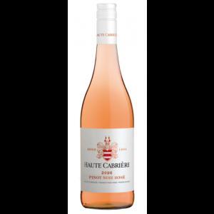 Haute Cabri+-+re – Pinot Noir Ros+–+ 2020