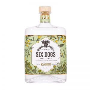 Six-Dogs-Karoo3